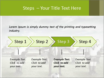0000079694 PowerPoint Template - Slide 4