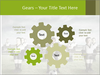 0000079694 PowerPoint Template - Slide 47