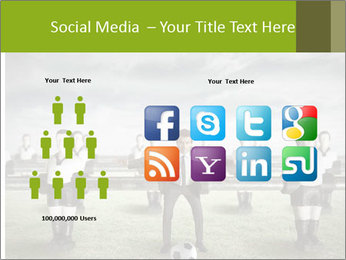 0000079694 PowerPoint Template - Slide 5