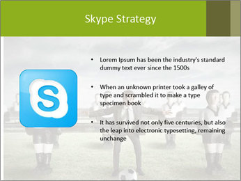 0000079694 PowerPoint Template - Slide 8