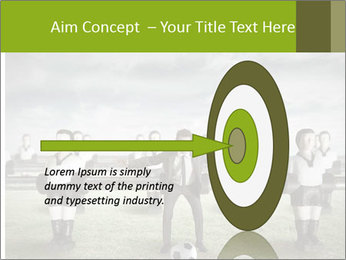 0000079694 PowerPoint Template - Slide 83