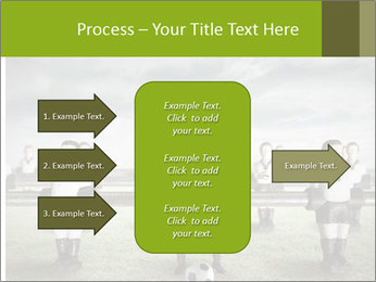 0000079694 PowerPoint Template - Slide 85