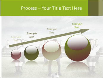 0000079694 PowerPoint Template - Slide 87