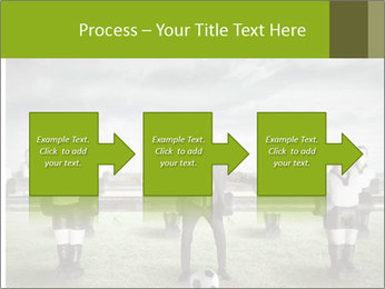 0000079694 PowerPoint Template - Slide 88