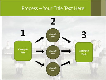 0000079694 PowerPoint Template - Slide 92