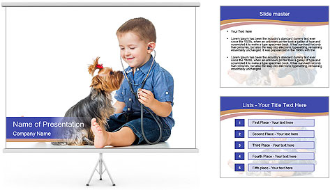 0000079695 PowerPoint Template