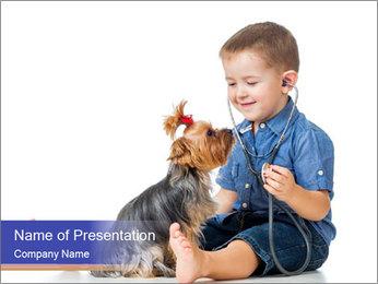 0000079695 PowerPoint Template - Slide 1