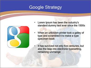 0000079695 PowerPoint Templates - Slide 10
