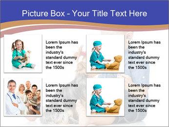 0000079695 PowerPoint Templates - Slide 14