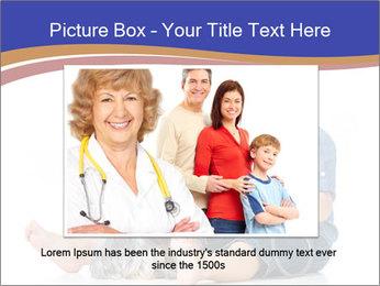 0000079695 PowerPoint Templates - Slide 15