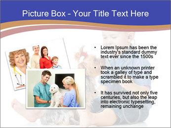 0000079695 PowerPoint Templates - Slide 20