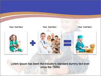 0000079695 PowerPoint Templates - Slide 22