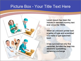 0000079695 PowerPoint Templates - Slide 23