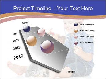 0000079695 PowerPoint Templates - Slide 26