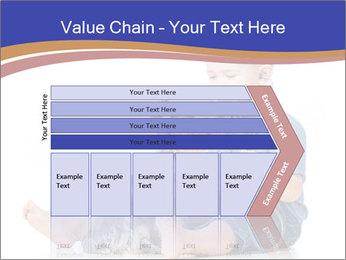 0000079695 PowerPoint Templates - Slide 27
