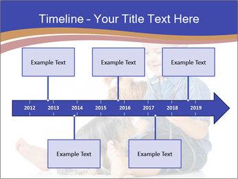 0000079695 PowerPoint Templates - Slide 28