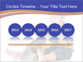 0000079695 PowerPoint Templates - Slide 29