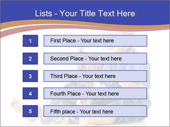 0000079695 PowerPoint Templates - Slide 3