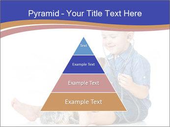 0000079695 PowerPoint Templates - Slide 30