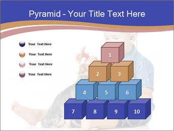 0000079695 PowerPoint Templates - Slide 31