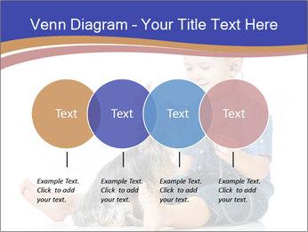 0000079695 PowerPoint Templates - Slide 32