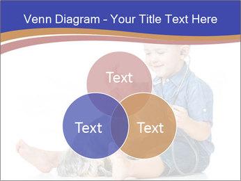0000079695 PowerPoint Templates - Slide 33