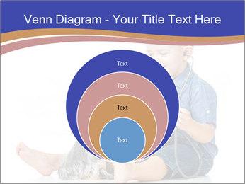 0000079695 PowerPoint Template - Slide 34