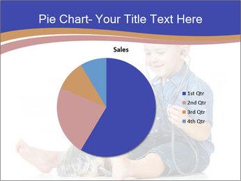 0000079695 PowerPoint Templates - Slide 36