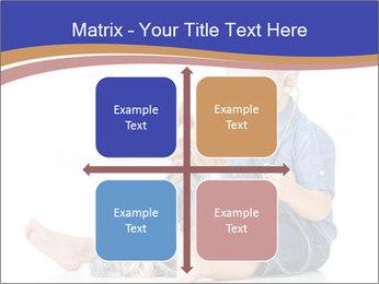 0000079695 PowerPoint Templates - Slide 37