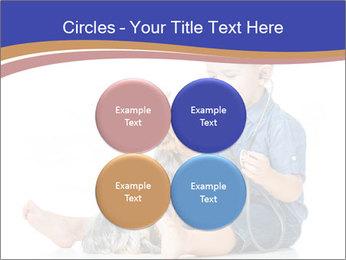 0000079695 PowerPoint Templates - Slide 38