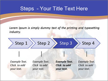 0000079695 PowerPoint Templates - Slide 4