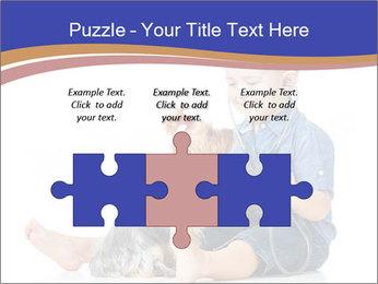 0000079695 PowerPoint Template - Slide 42