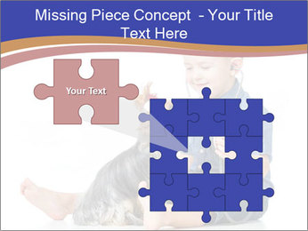 0000079695 PowerPoint Template - Slide 45