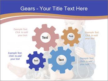0000079695 PowerPoint Templates - Slide 47