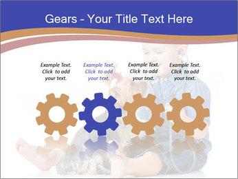 0000079695 PowerPoint Templates - Slide 48