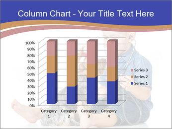 0000079695 PowerPoint Templates - Slide 50