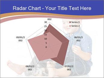 0000079695 PowerPoint Templates - Slide 51