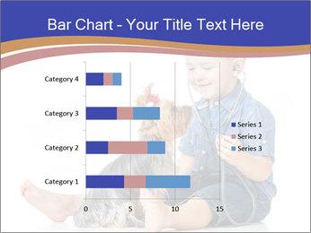0000079695 PowerPoint Templates - Slide 52