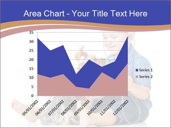 0000079695 PowerPoint Templates - Slide 53