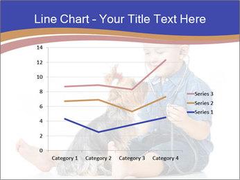 0000079695 PowerPoint Templates - Slide 54