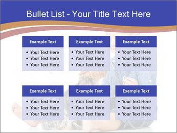 0000079695 PowerPoint Templates - Slide 56