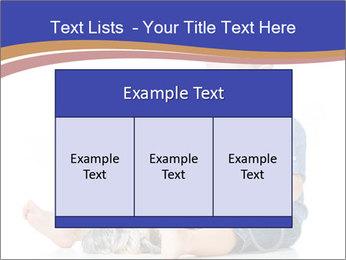 0000079695 PowerPoint Templates - Slide 59