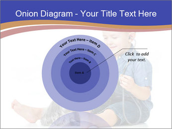 0000079695 PowerPoint Template - Slide 61