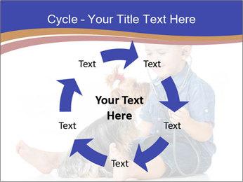 0000079695 PowerPoint Templates - Slide 62