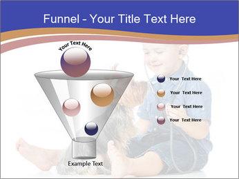 0000079695 PowerPoint Templates - Slide 63