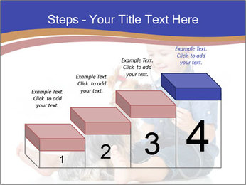 0000079695 PowerPoint Templates - Slide 64