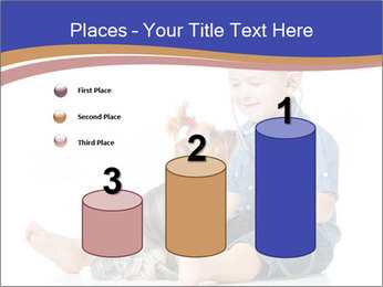 0000079695 PowerPoint Templates - Slide 65