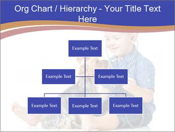 0000079695 PowerPoint Templates - Slide 66