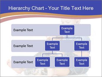 0000079695 PowerPoint Templates - Slide 67