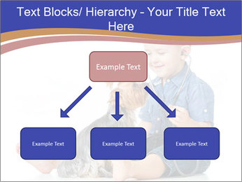 0000079695 PowerPoint Templates - Slide 69